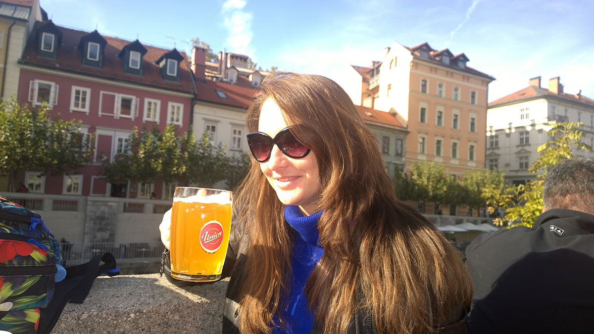 Definitely-try-Union-beer-while-in-Ljubljana