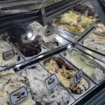 Trieste Ice Cream