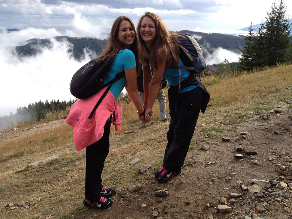 Nina-and-ellie-going-to-the-7-rila-lakes