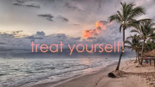 20 Self-therapy Tips That Will Bring Out The Best In You!