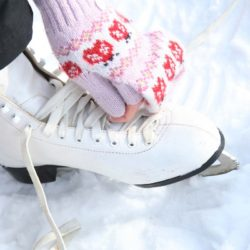 Ice Skating, Sofia, 2016 (rinks Working Times & Prices)