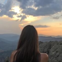Top Things To See And Do In Sliven, The City Of The Blue Rocks