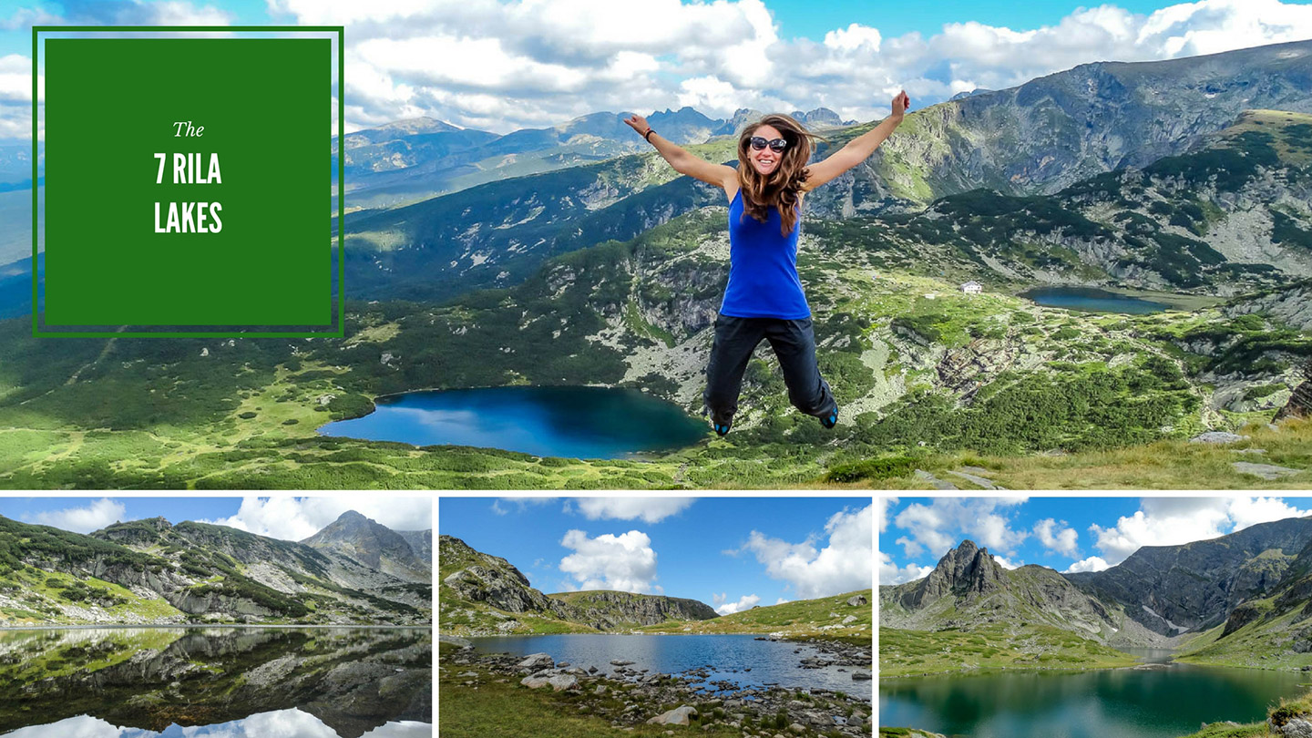 Places-to-see-in-Bulgaria-7-Rila-Lakes