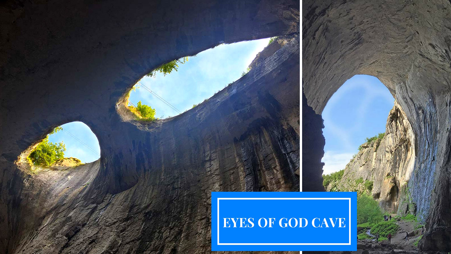 Places-to-see-in-Bulgaria-Eyes-of-God-cave