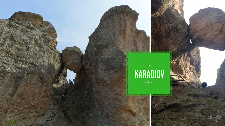 Places-to-see-in-Bulgaria-Karadjov-Stone