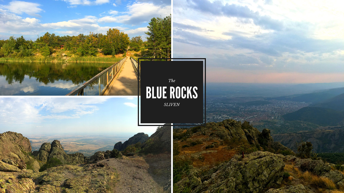 Places-to-see-in-Bulgaria-Sliven-Blue-Rocks