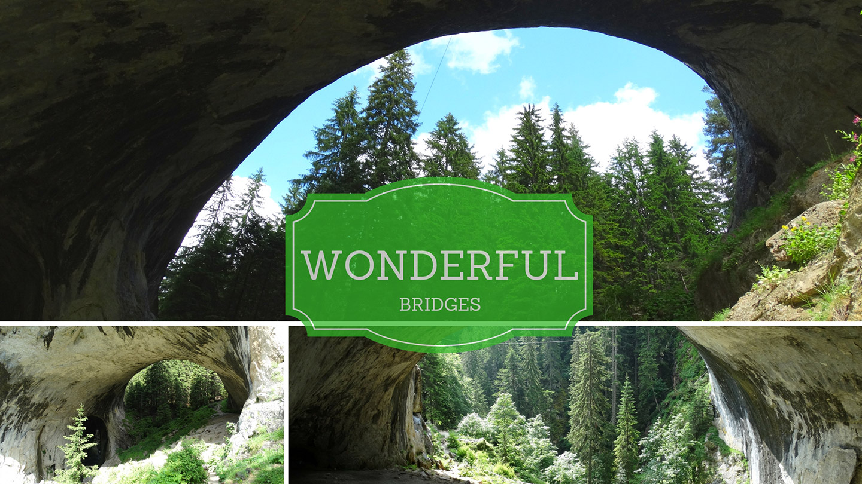 Places-to-see-in-Bulgaria-Wonderful-Bridges
