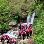 rafting Tara-Drina Bosnia Herzegovina