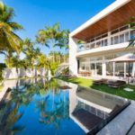 Luxury Miami Villa