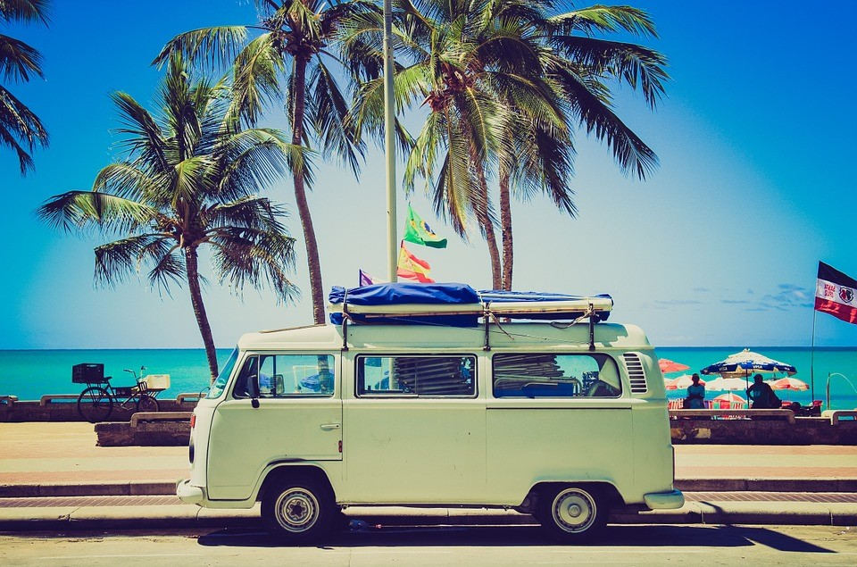 World-travels-digital-nomad