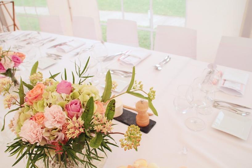 Organising-a-destinatoin-wedding