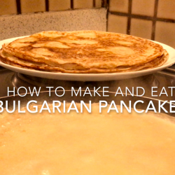 How-to-make-and-eat-Bulgarian-pancakes